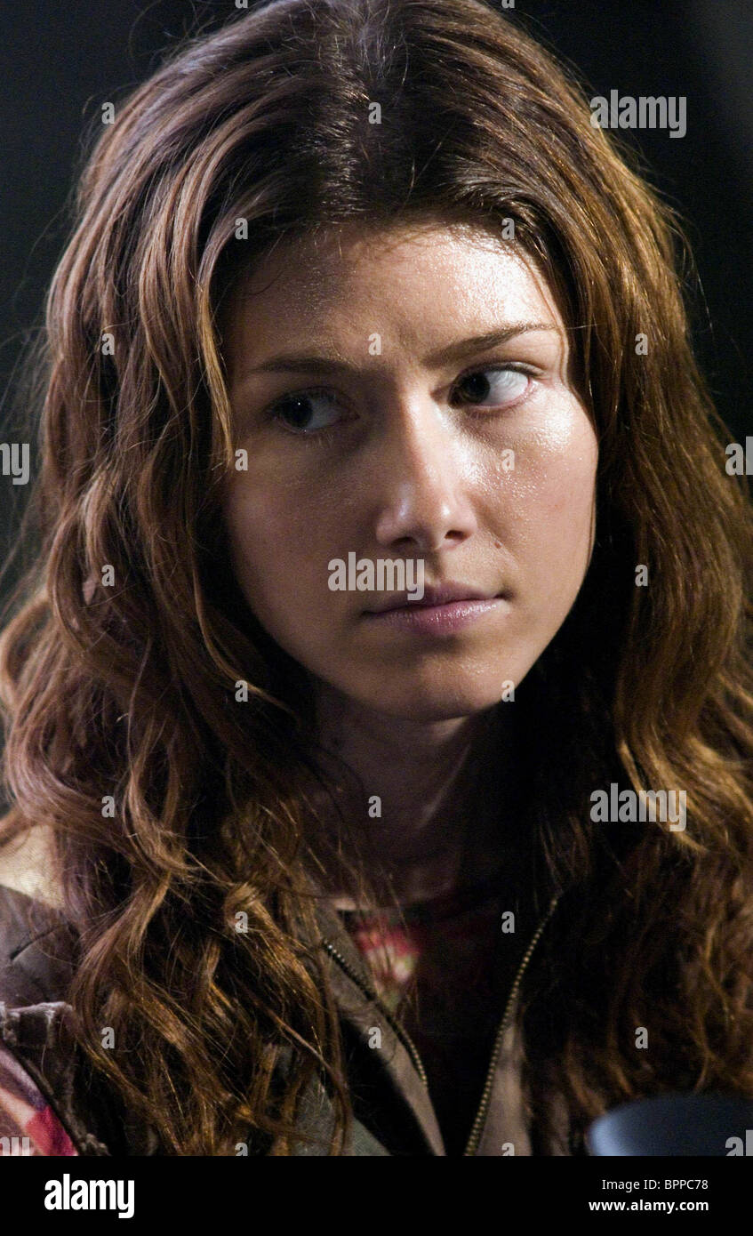 Young Jewel Staite naked (88 photos), Pussy, Fappening, Twitter, braless 2019