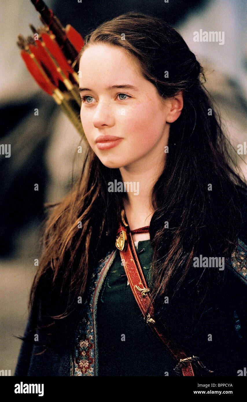 Discussion on this topic: Shy Love, anna-popplewell/