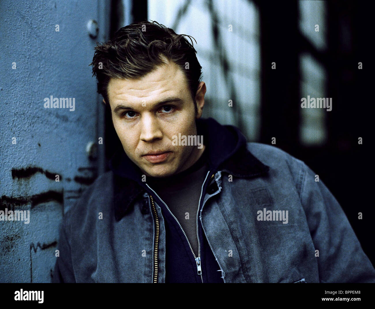 RYAN HURST WANTED (2005 Stock Photo: 31227288 - Alamy
