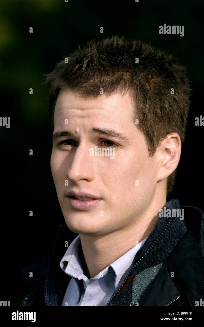 Brendan Fehr naked (49 photo), Tits, Is a cute, Boobs, bra 2006