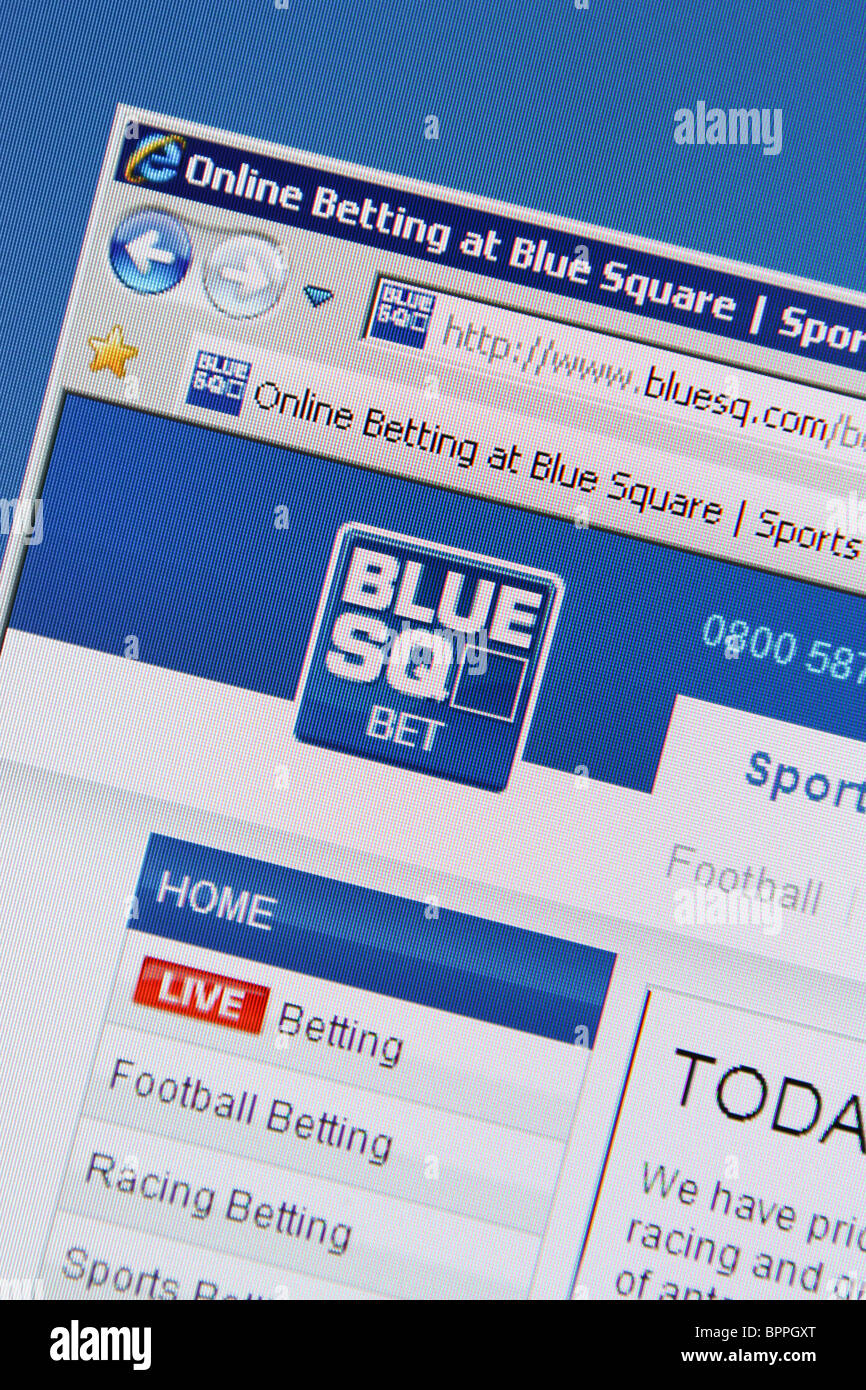 Blue square betting phone number powerfuel mining bitcoins