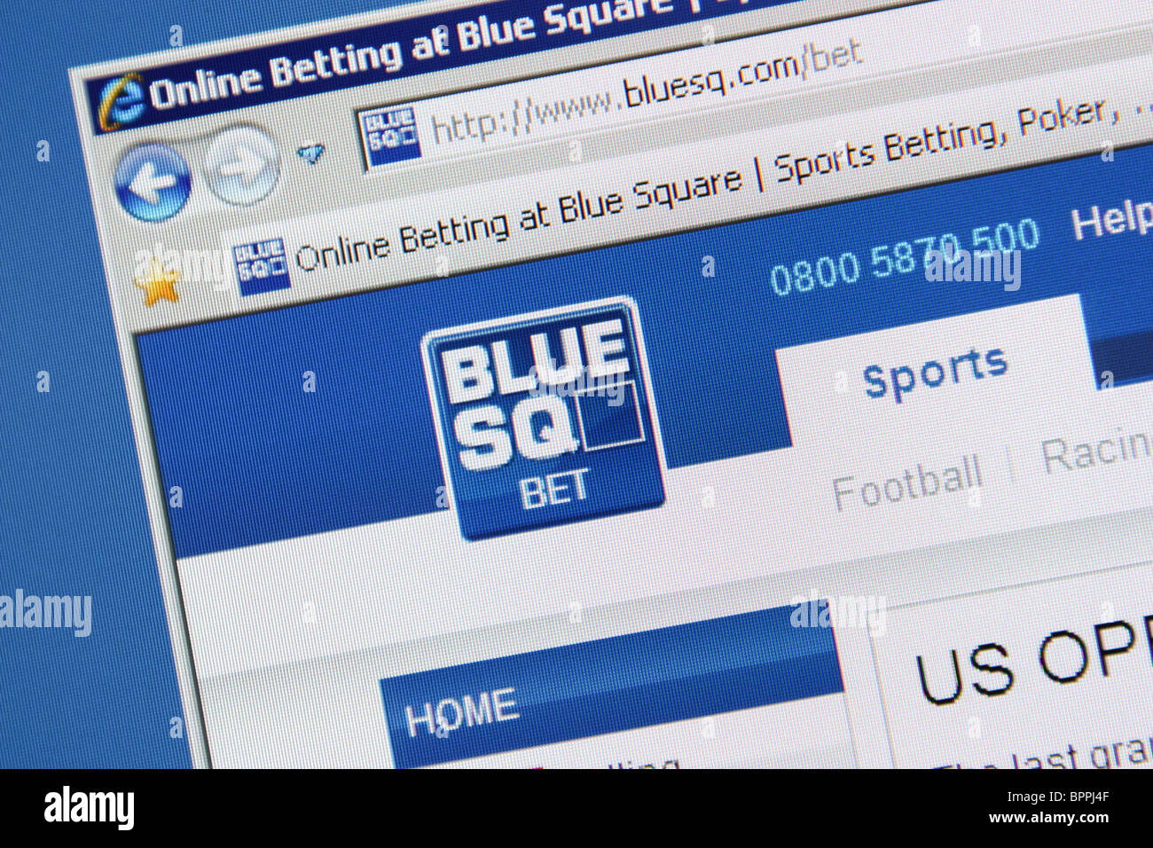 Bluesq betting online offshore betting site