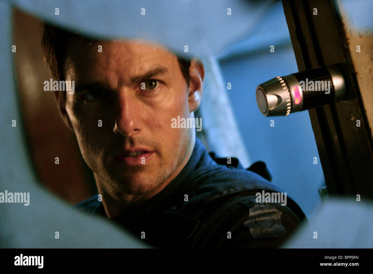 Watch Mission: Impossible Iii 2006 Movie Online