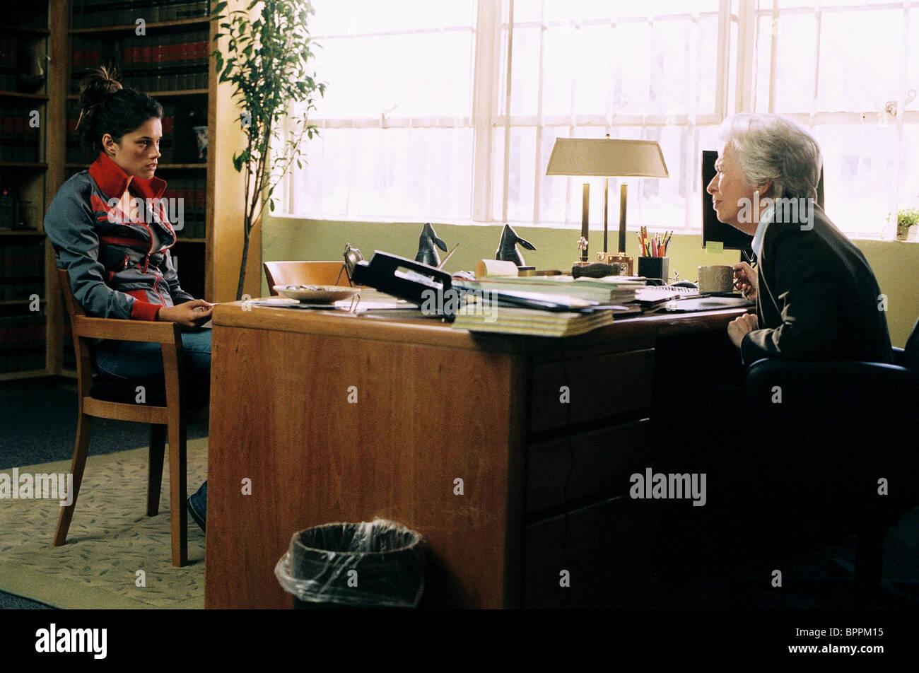 Julia Swayne Gordon,Elizabeth Keener Erotic picture Nirma,Yuma Asami