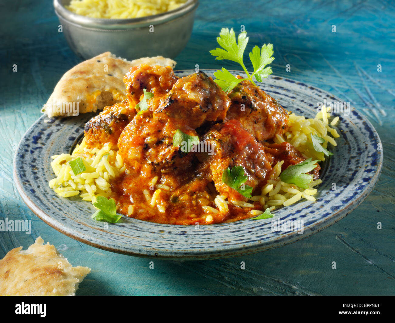 Chicken dopiaza curry rice indian food recipe pictures photos chicken dopiaza curry rice indian food recipe pictures photos images forumfinder Choice Image