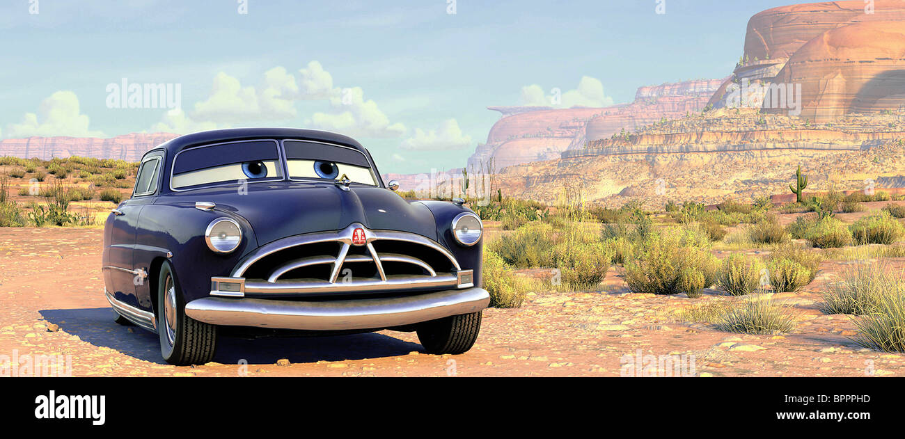 doc hudson cars 2006 stock photo 31233481 alamy. Black Bedroom Furniture Sets. Home Design Ideas