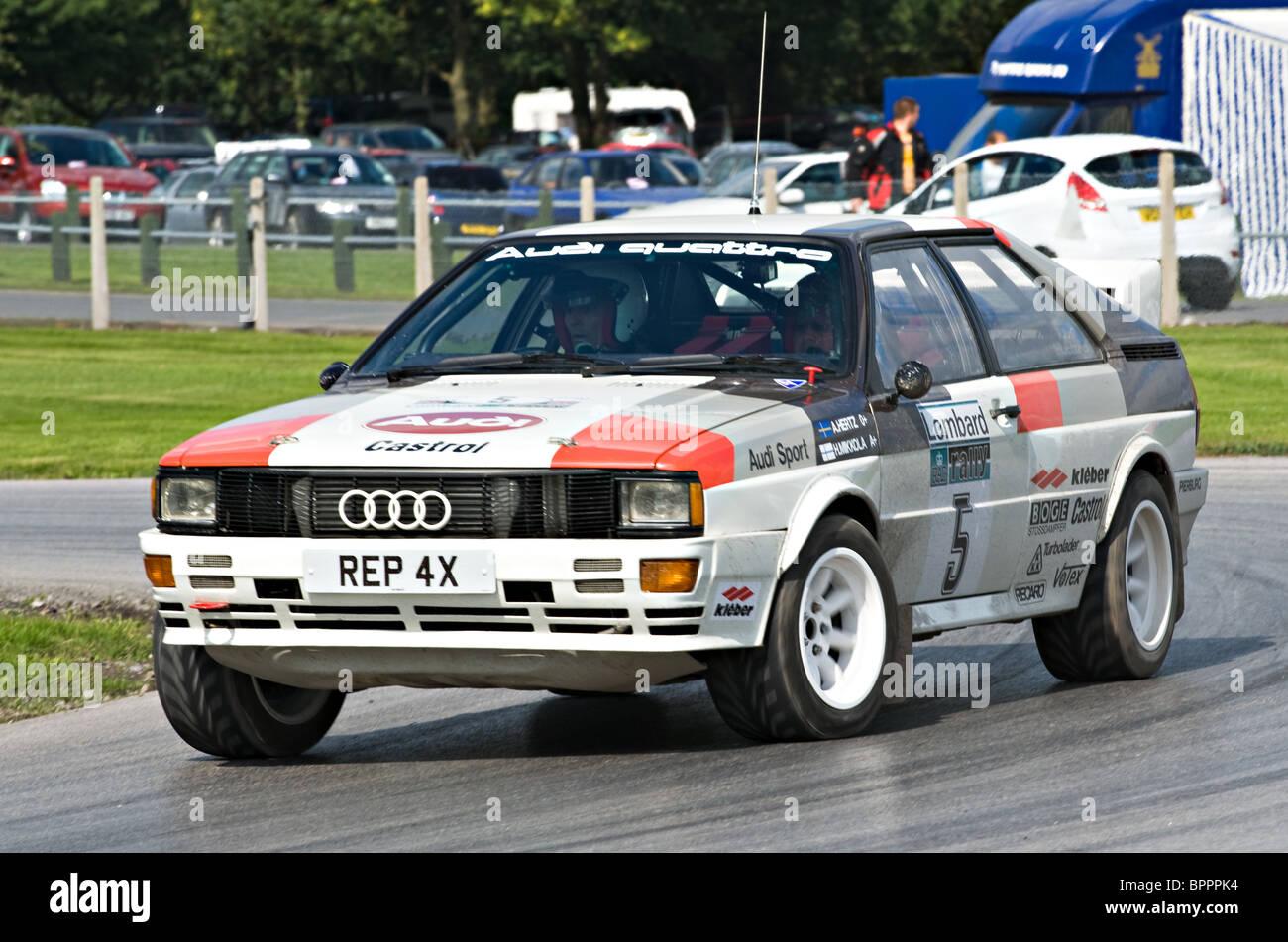 Audi Quattro Group B on alfa romeo group b, audi rally group b, audi 90 group b, ford group b, mitsubishi starion group b, audi s2 group b, audi wrc, audi cars, audi sport, opel manta group b, ferrari group b, subaru impreza group b, bmw group b, peugeot group b, renault group b, porsche group b, lancia group b,
