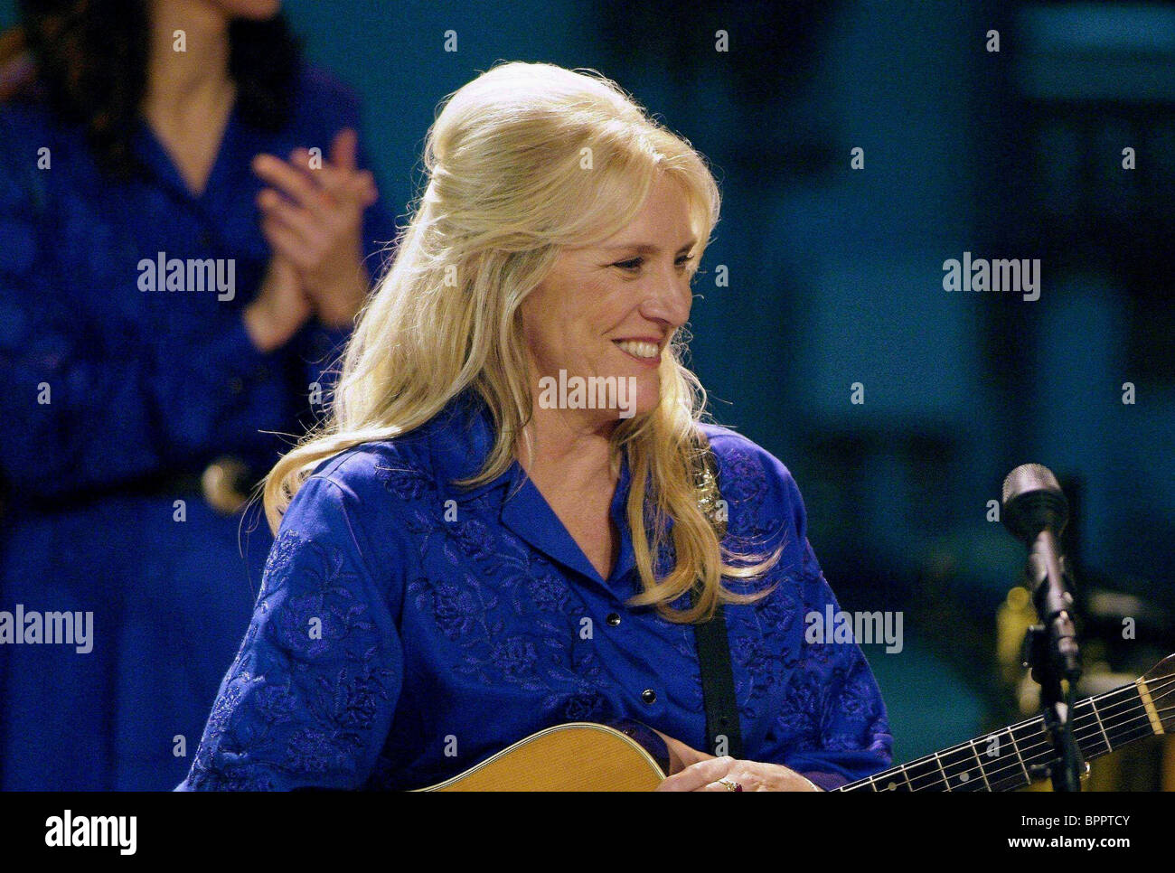pegi young stock photos amp pegi young stock images alamy