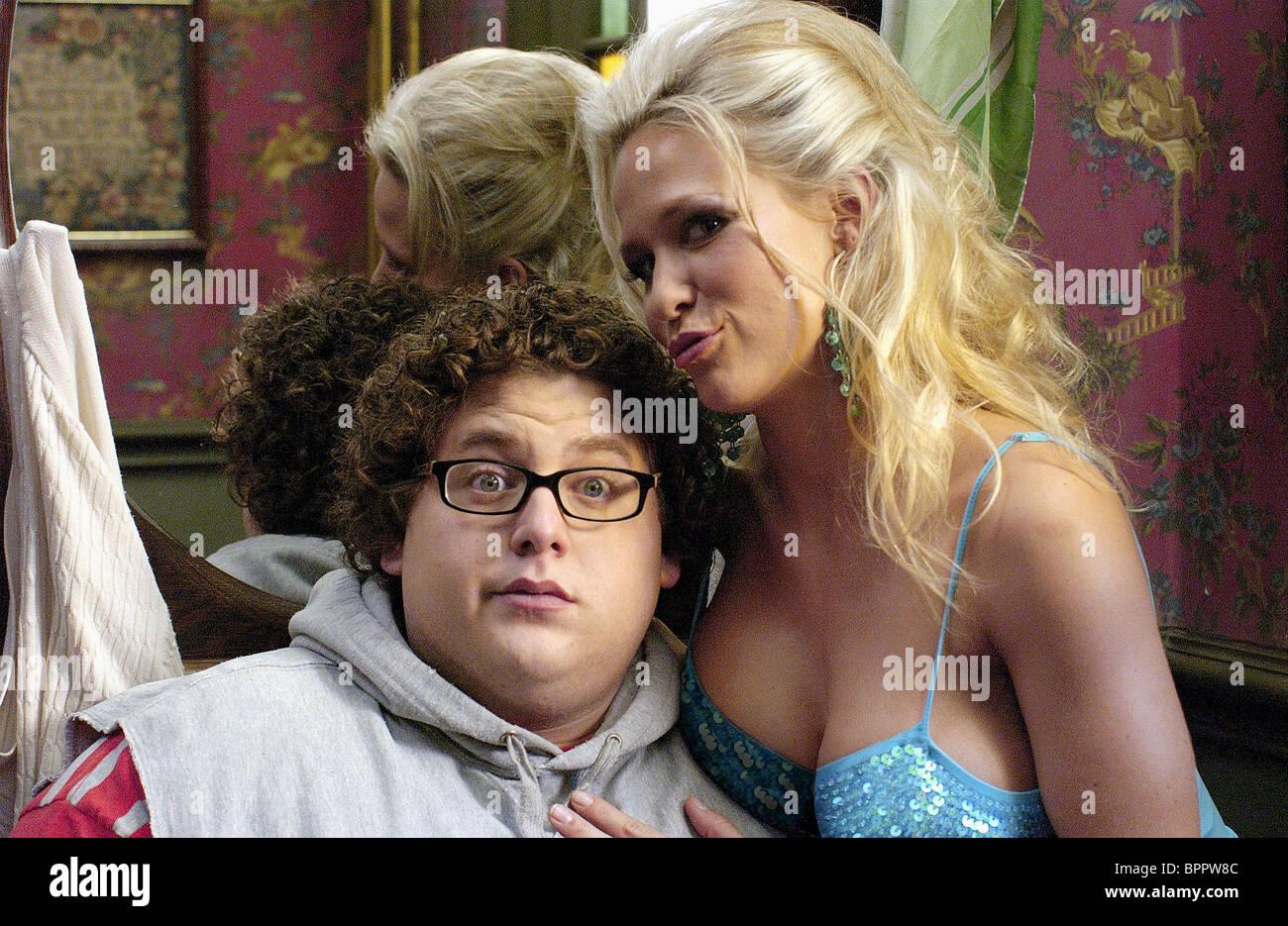Heidi Hawking Nude Photos 64