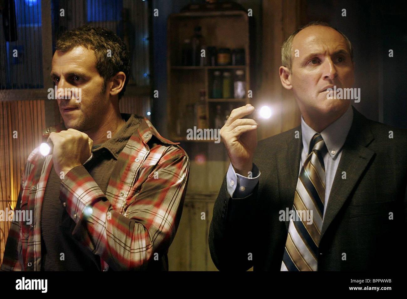 bon cop bad cop 2 full movie free download