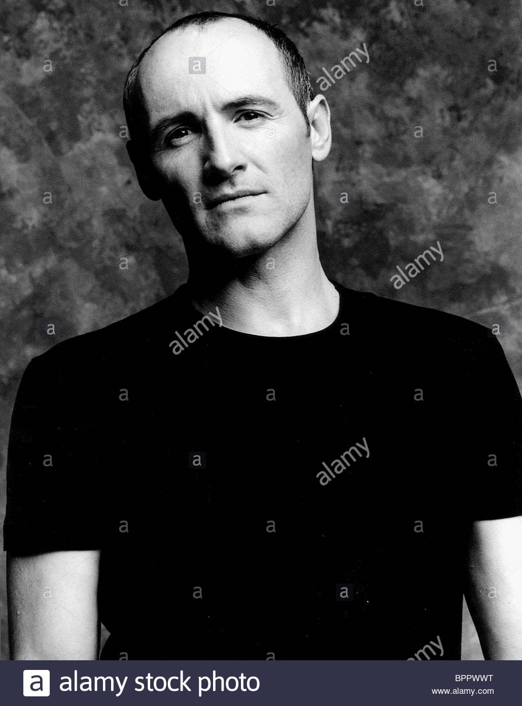 Colm Feore Colm Feore new pictures