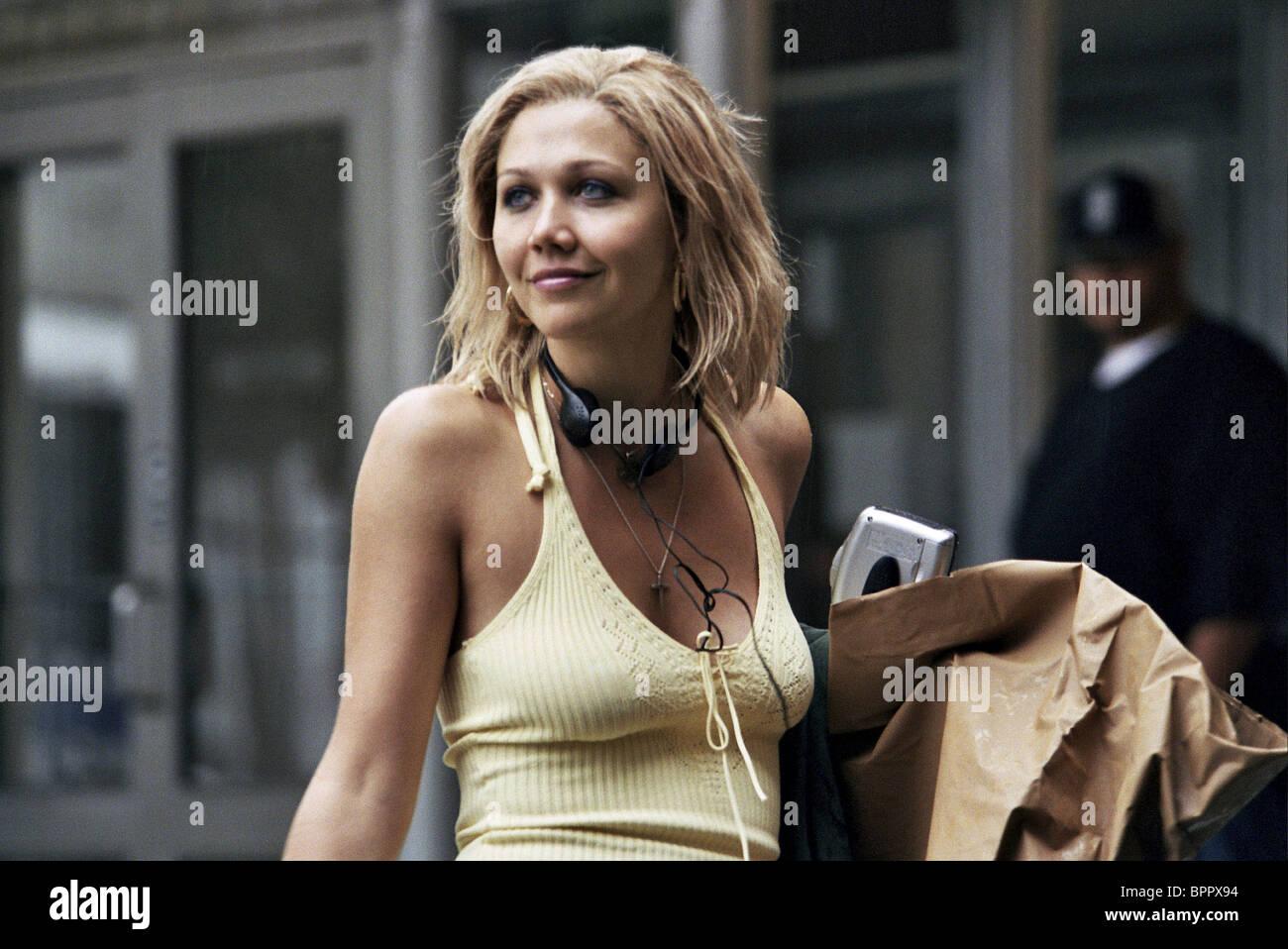Maggie Gyllenhaal Nude Photos 6