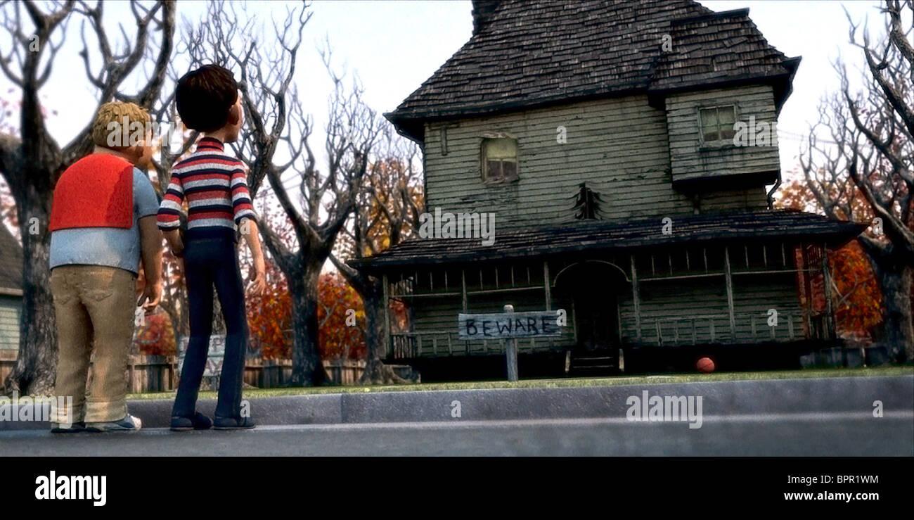 House Dj Stock Photos & House Dj Stock Images - Alamy