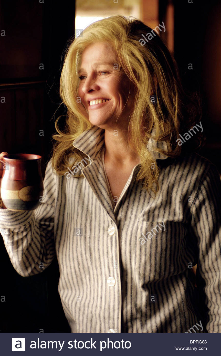 JULIE CHRISTIE AWAY FROM HER (2006) - Stock Image