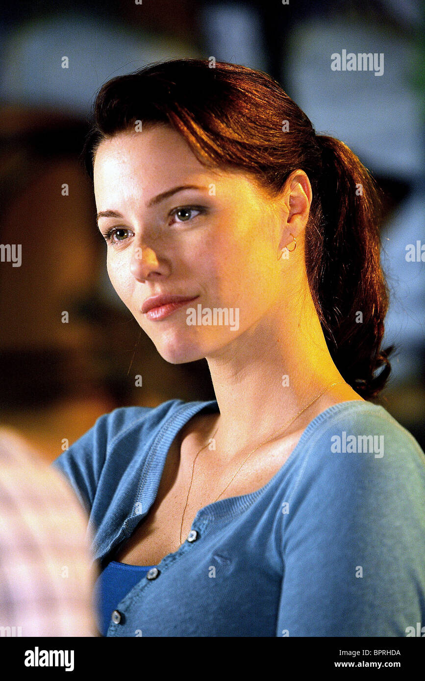 Renuka Menon Hot video Diane Morgan,Shelley Blond