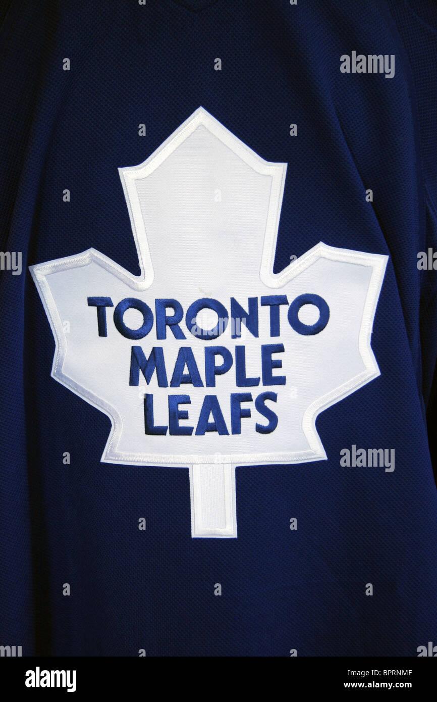 Toronto Maple Leafs Stock Photos Toronto Maple Leafs Stock Images
