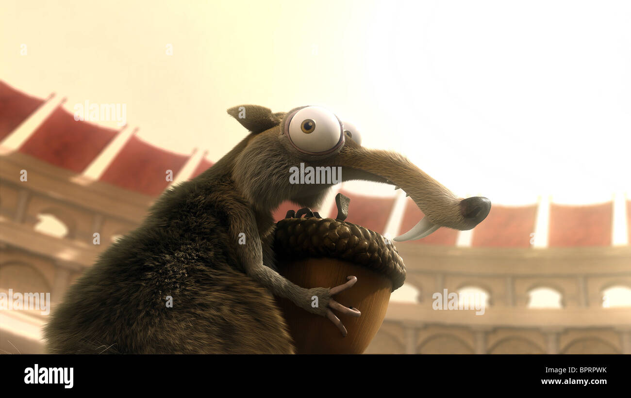 ice age scrat no time for nuts download