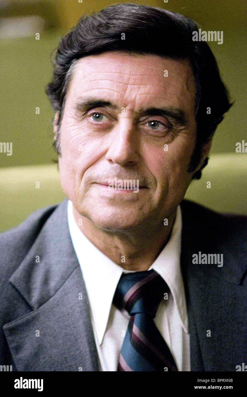 IAN MCSHANE WE ARE MARSHALL (2006) - Stock Image