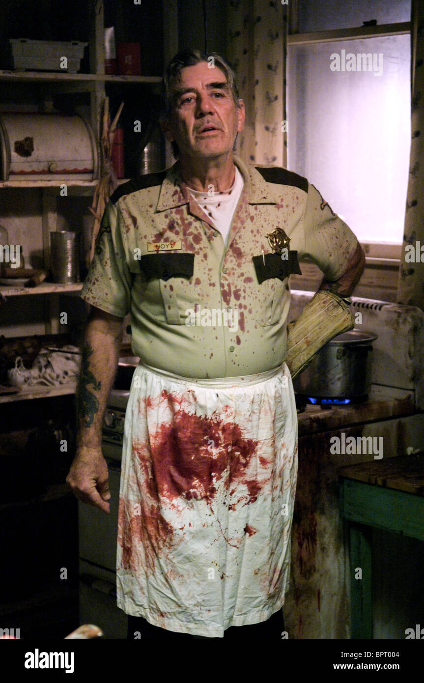 R Lee Ermey Young R Lee Ermey Stock Phot...