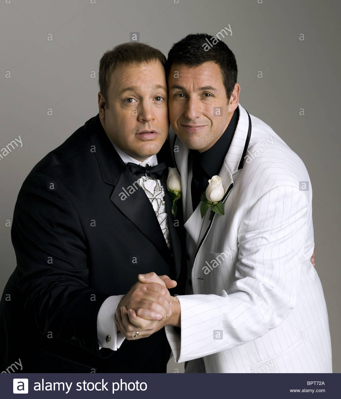 Adam sandler gay robot #9