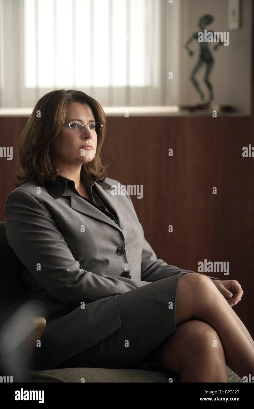 Jennifer Melfi Stock Photos & Jennifer Melfi Stock Images