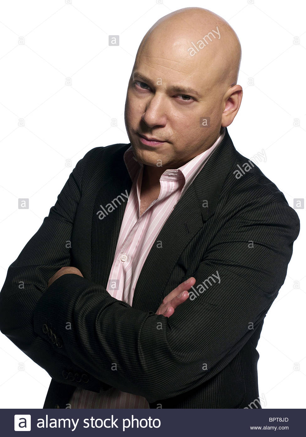 EVAN HANDLER CALIFORNICATION (2007) Stock Photo