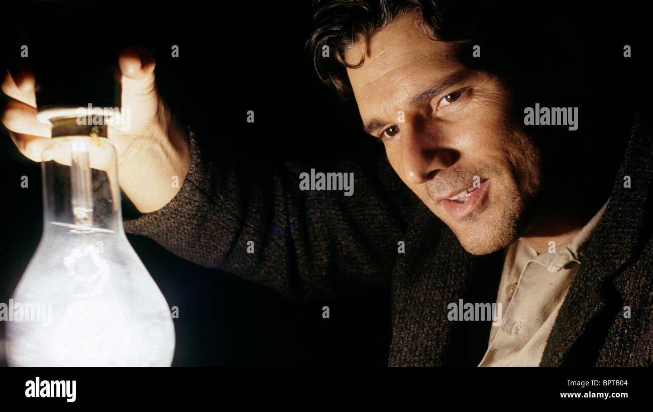 ERIC BANA ROMULUS MY FATHER (2007) - Stock Image