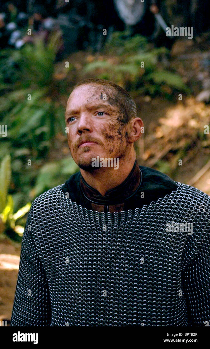Matthew Lillard High Resolution Stock Photography And Images