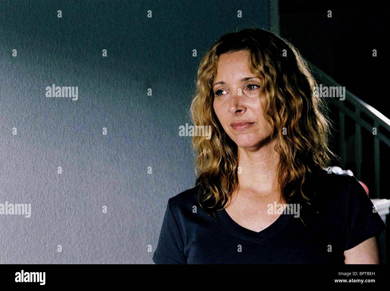 LISA KUDROW KABLUEY (2007) - Stock Image