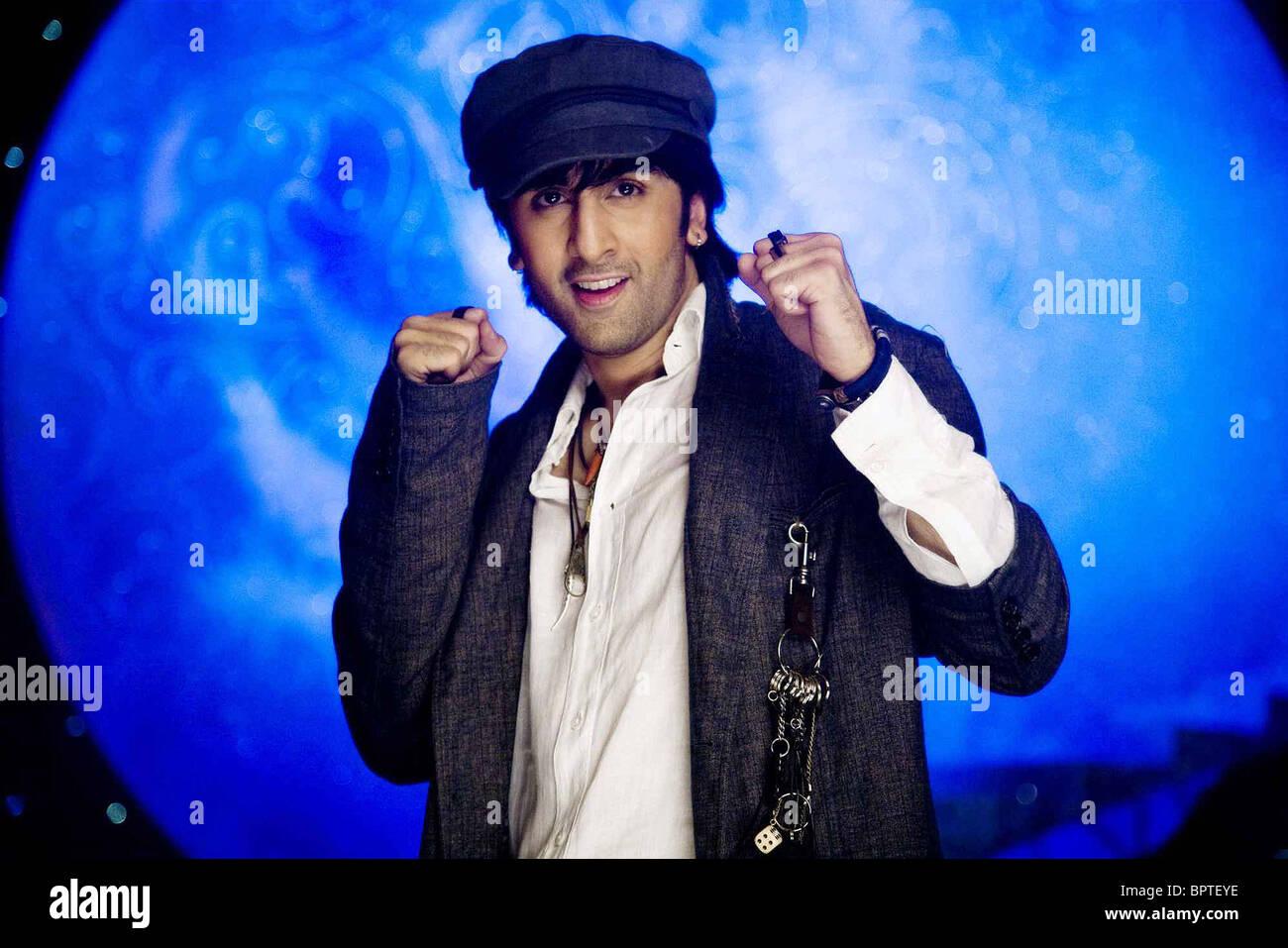 Ranbir Kapoor Stock Photos Ranbir Kapoor Stock Images Alamy