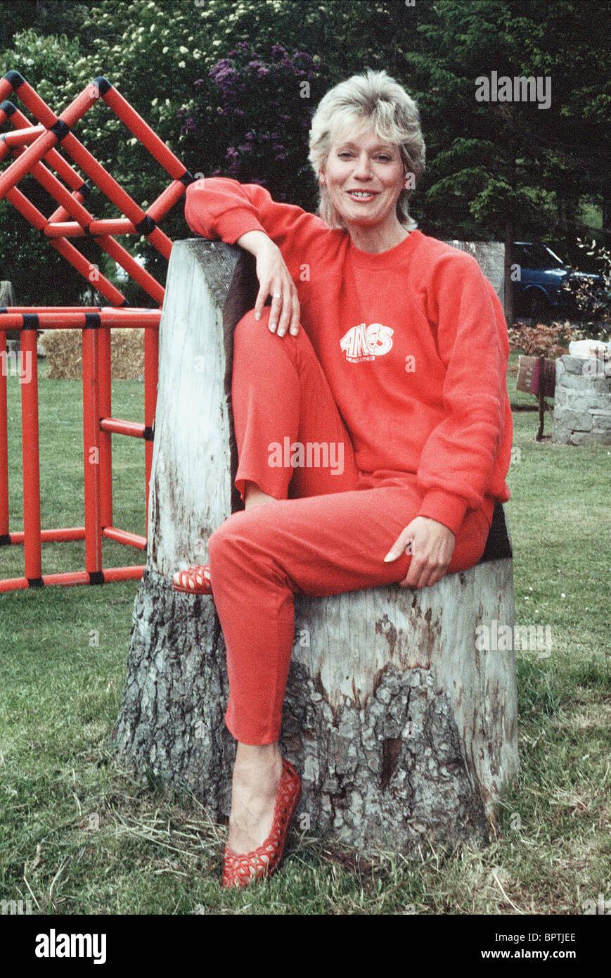 Terri Dwyer (born 1973) picture