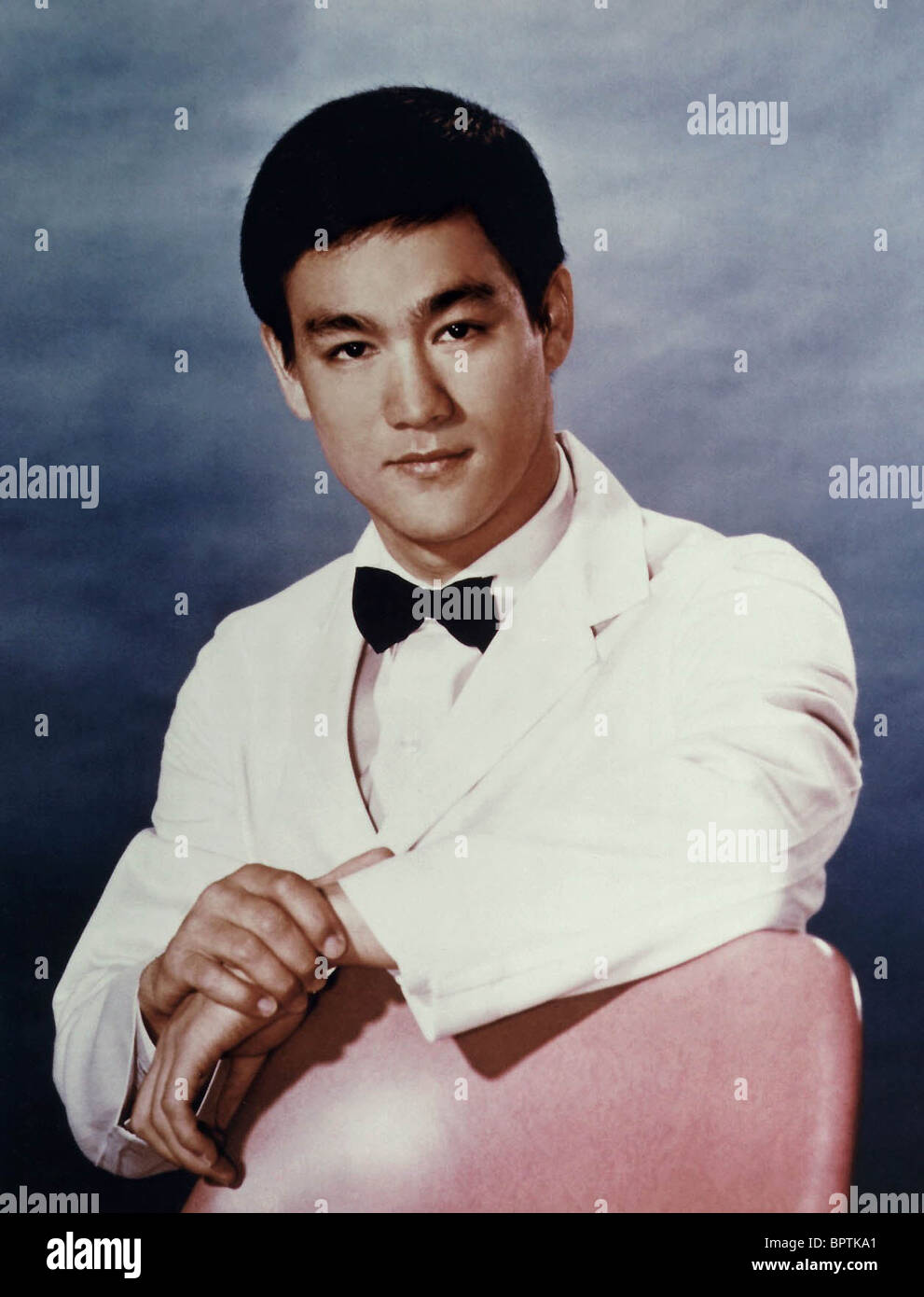 Bruce Lee Stock Photos & Bruce Lee Stock Images - Alamy