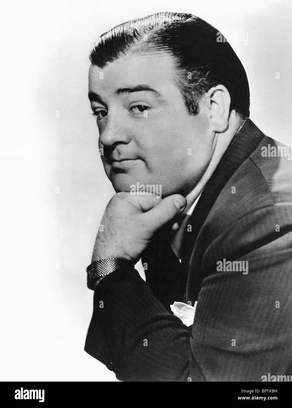 lou costello comedian actor 1940 stock photo 31274869 alamy