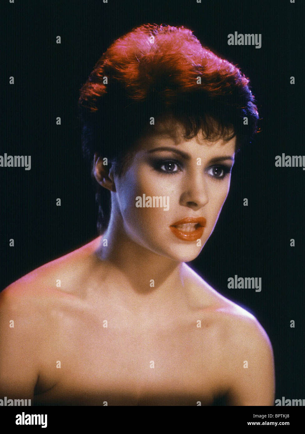 Watch Sheena Easton video