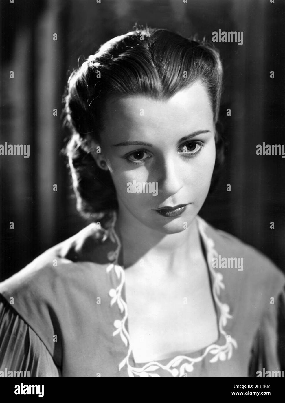 Claire Bloom (born 1931) nudes (79 foto and video), Topless, Paparazzi, Feet, underwear 2017