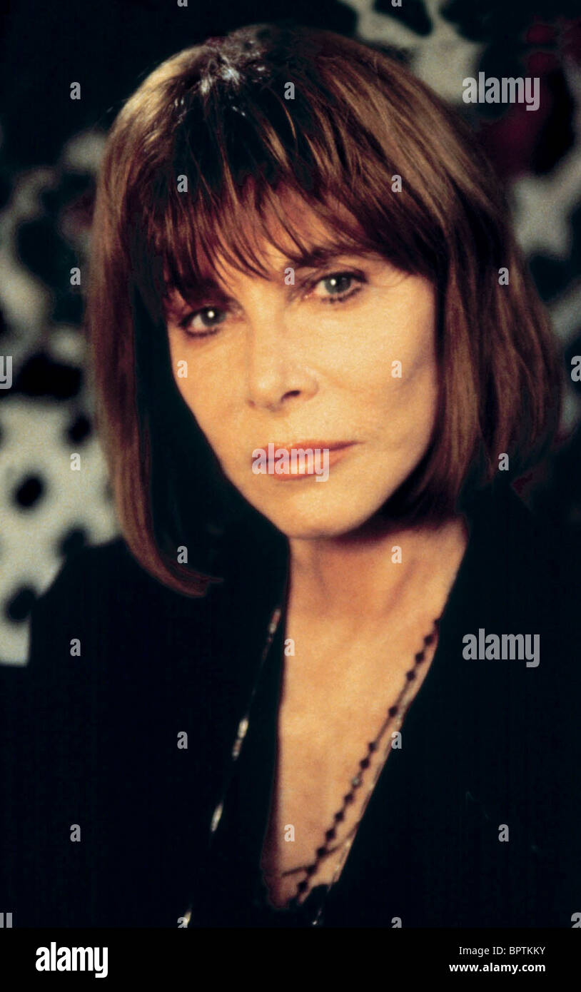 pictures Lee Grant