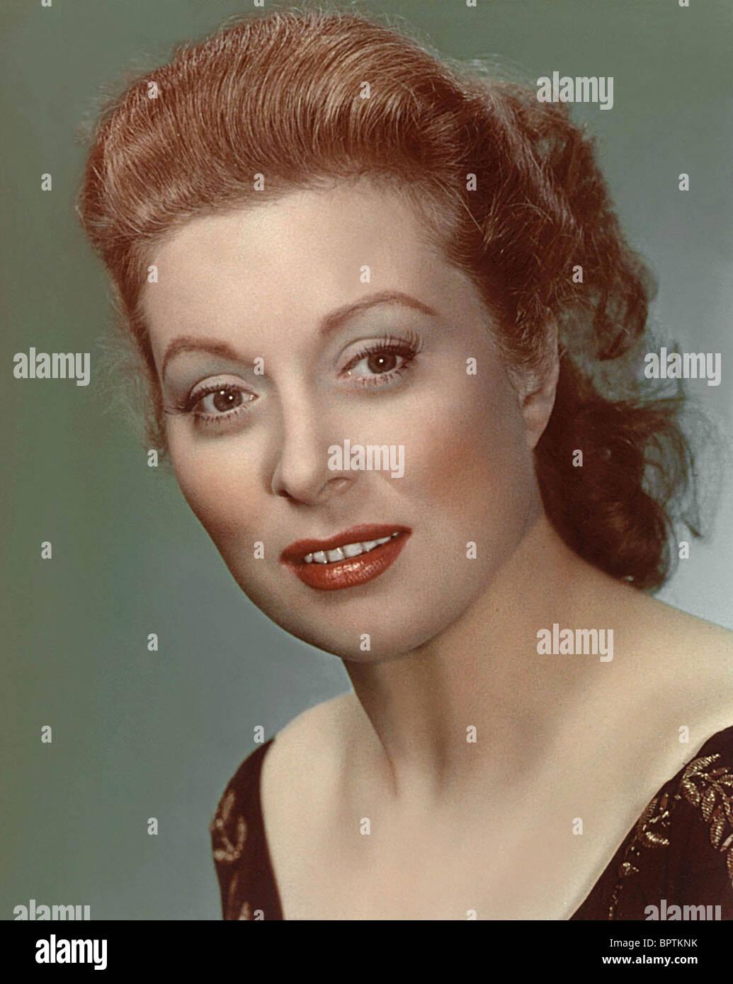 Martha Nosova today 89