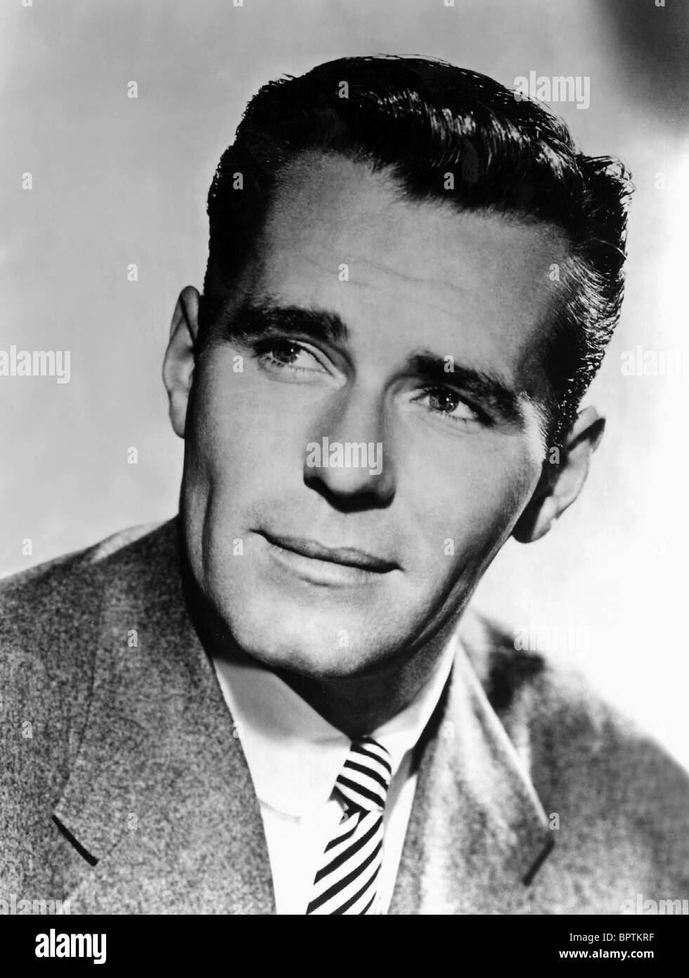 PHIL CAREY ACTOR (1956) - Stock Image