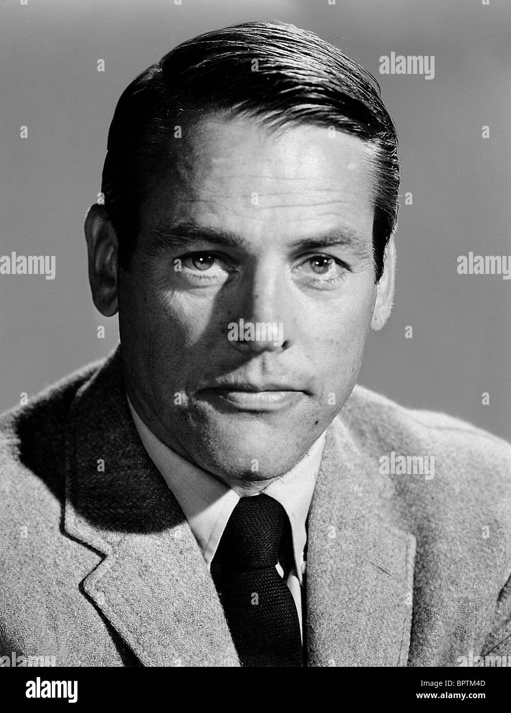 KEVIN MCCARTHY ACTOR (1951 Stock Photo: 31275453 - Alamy