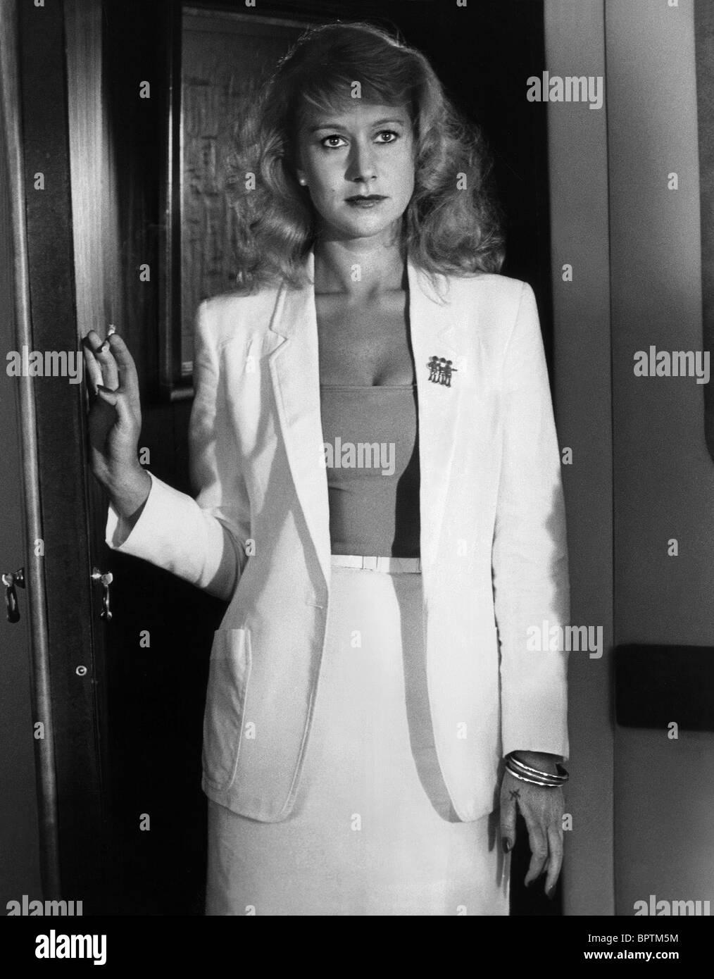 Forum on this topic: Debbie Gravitte, helen-freeman-actress/