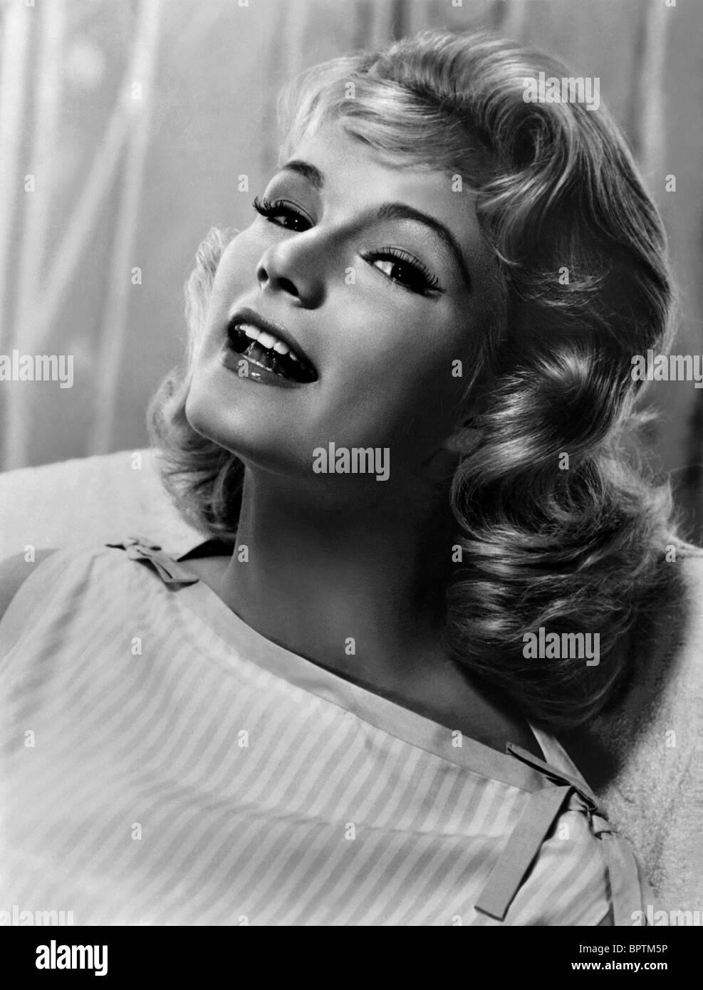 Eugene Domingo (b. 1971),Air Force Amy Hot pic Margaret Langrick,LuAnn Haslam