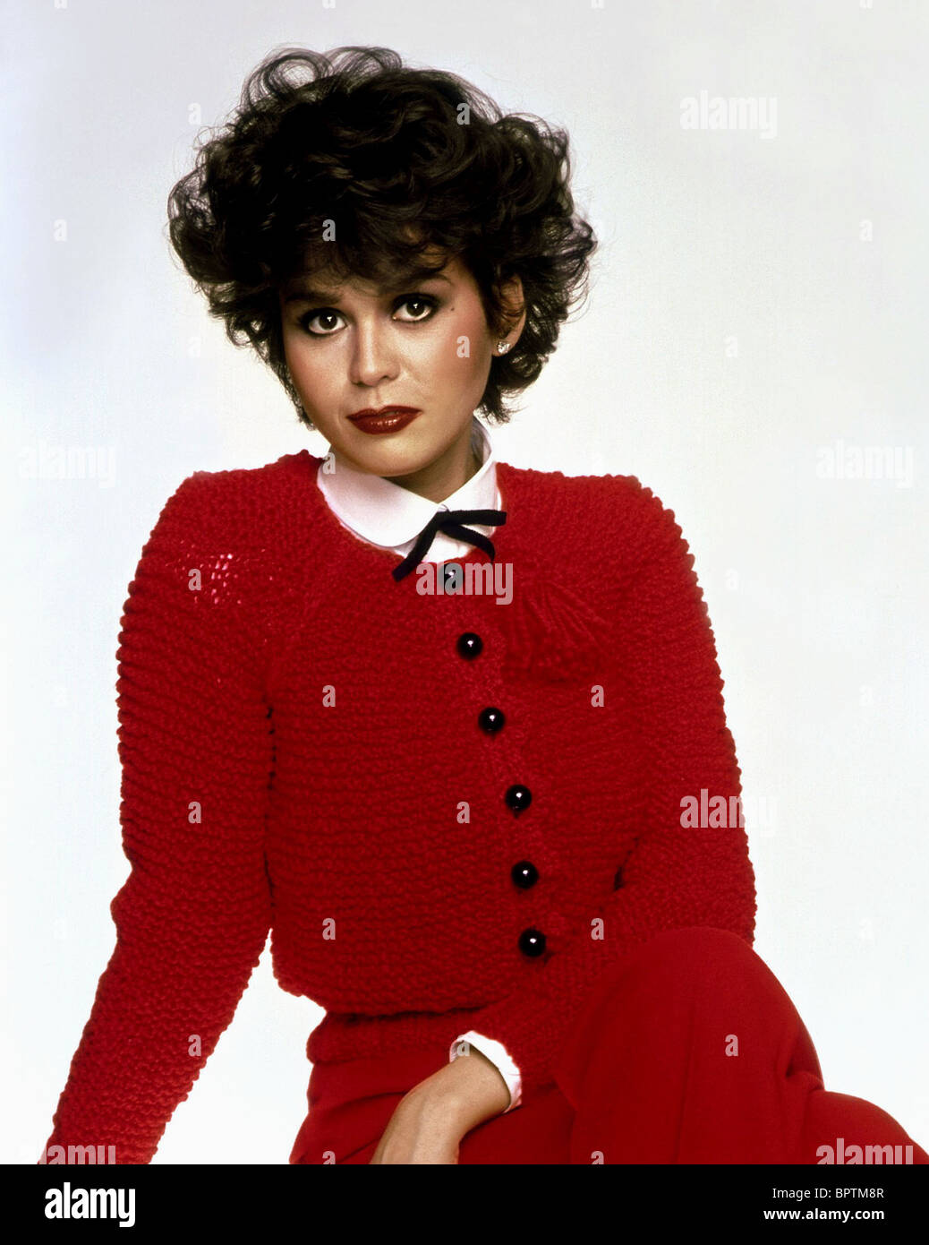 Marie Osmond Stock Photos Amp Marie Osmond Stock Images Alamy