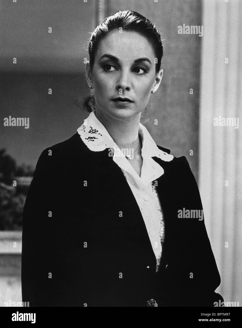 Irma Adlawan (b. 1962)
