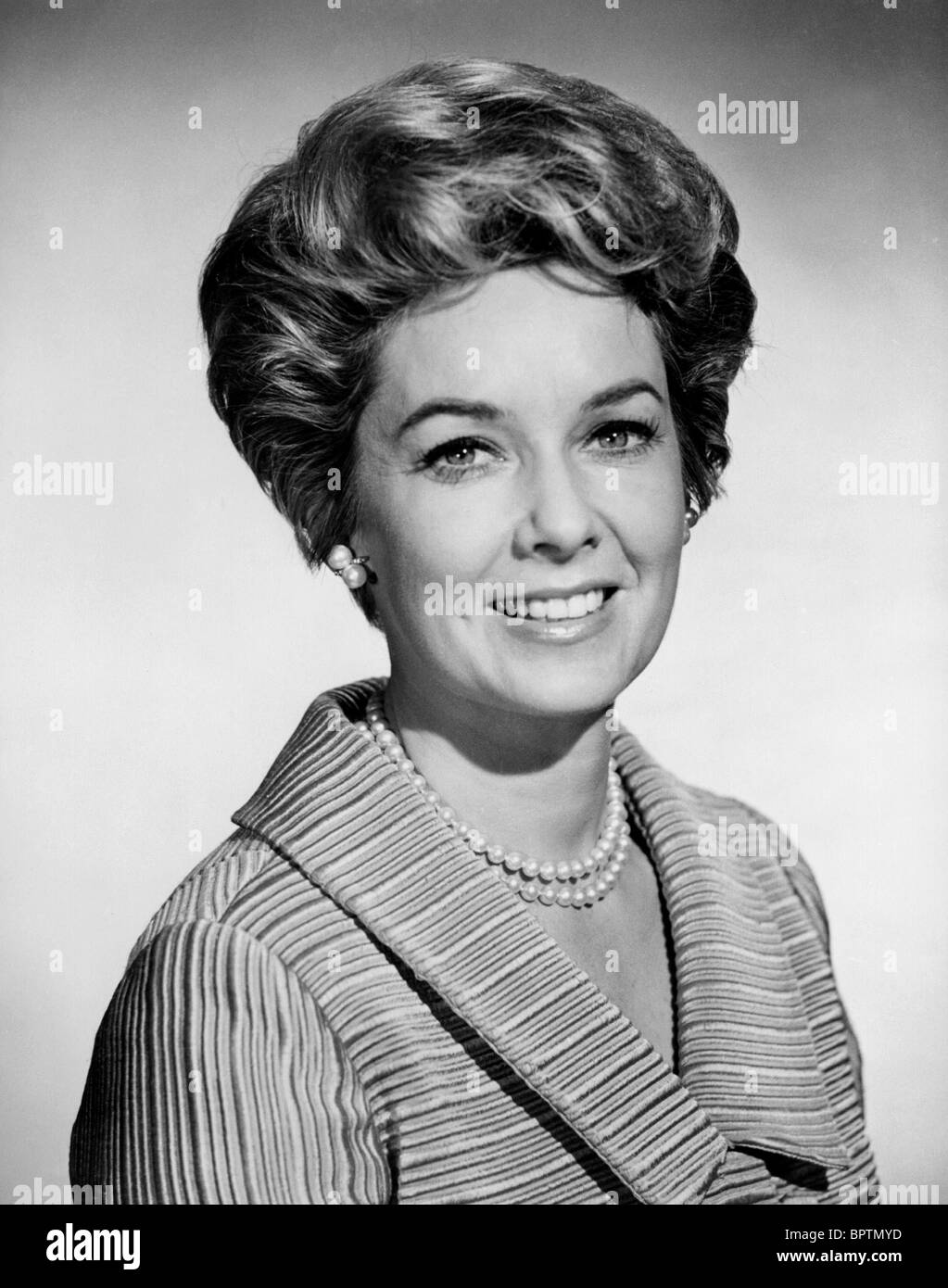Vera Miles nudes (37 photo), Pussy, Cleavage, Boobs, cameltoe 2020