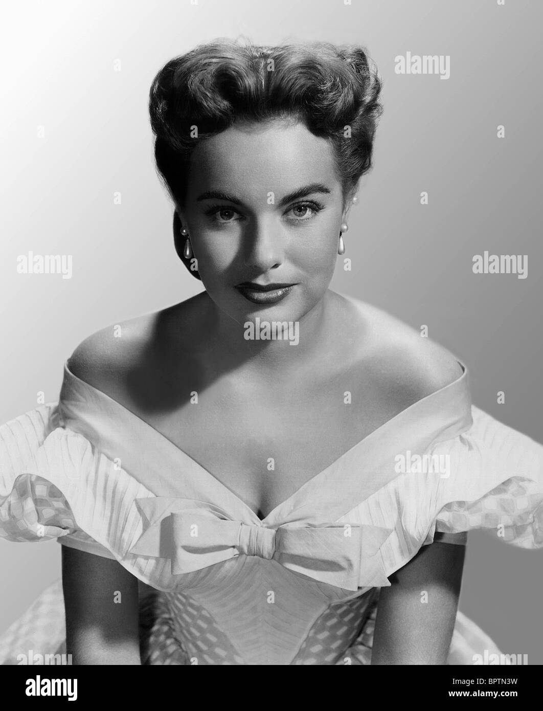 photo Terry Moore (actress)