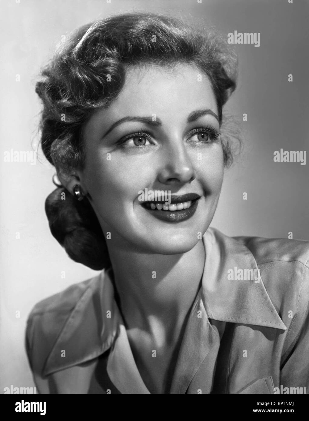Helen Craig (actress) photo