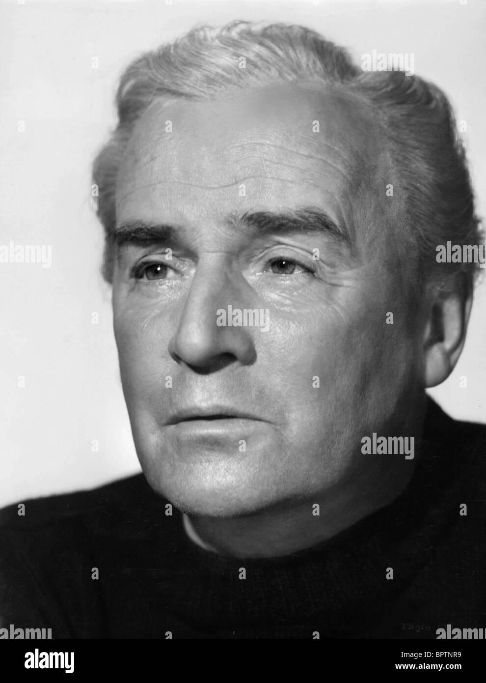 BARRY JONES ACTOR (1951) - Stock Image