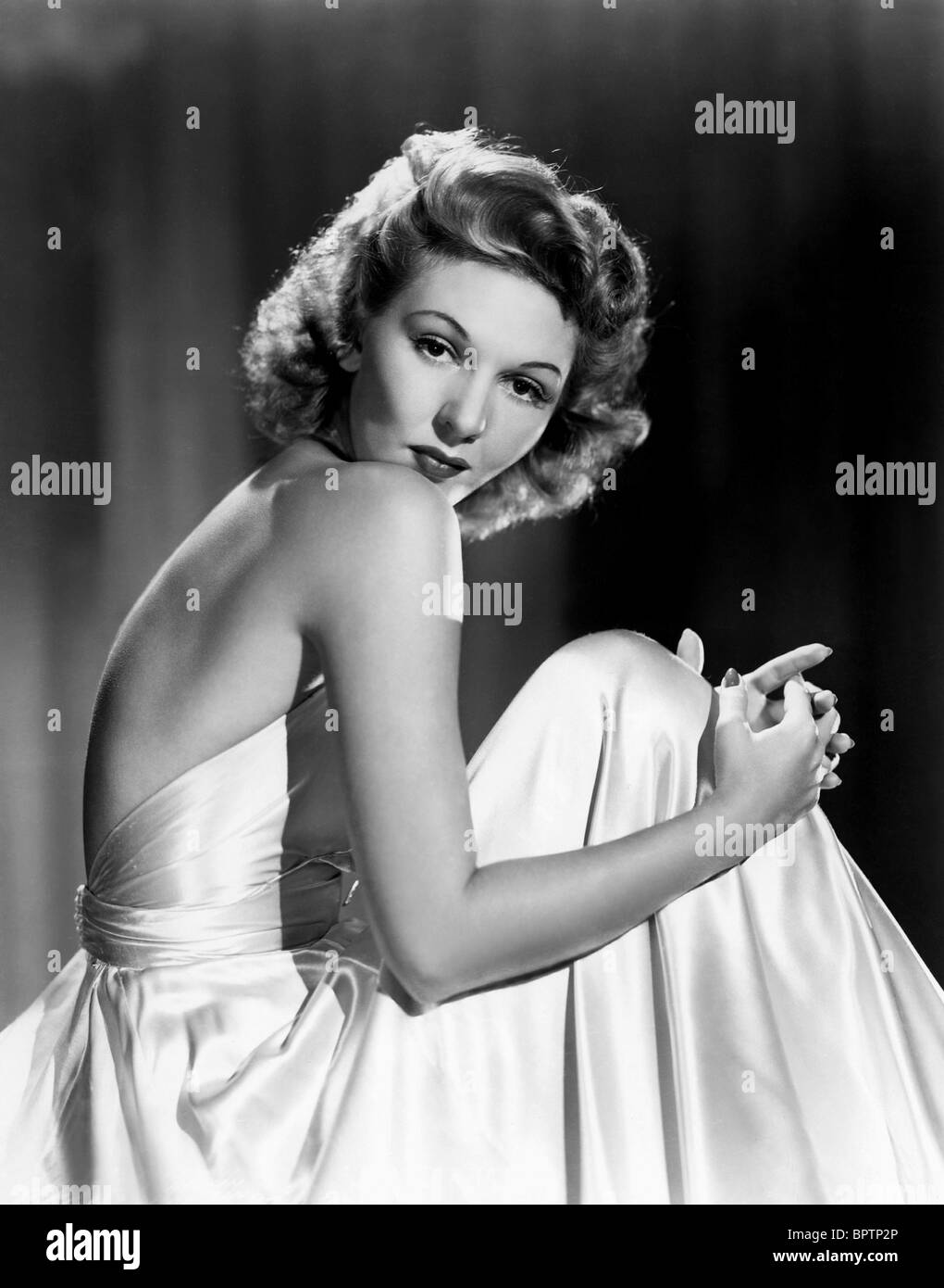 Mary Martin Mary Martin new pictures