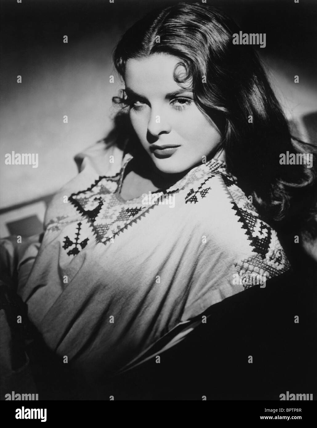 Jean Peters Jean Peters new pictures