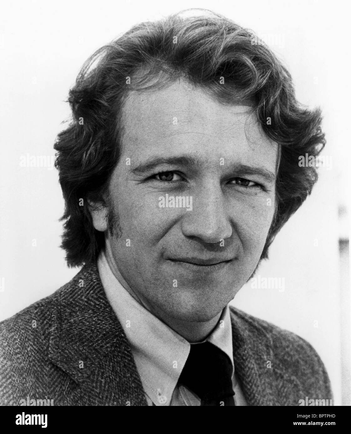 CRAIG WASSON ACTOR (1981) - Stock Image